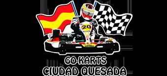 Go Karts Ciudad Quesada